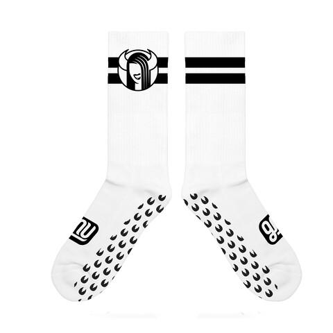 √Hufen von GNU - socks jetzt im Gnu Shop Shop